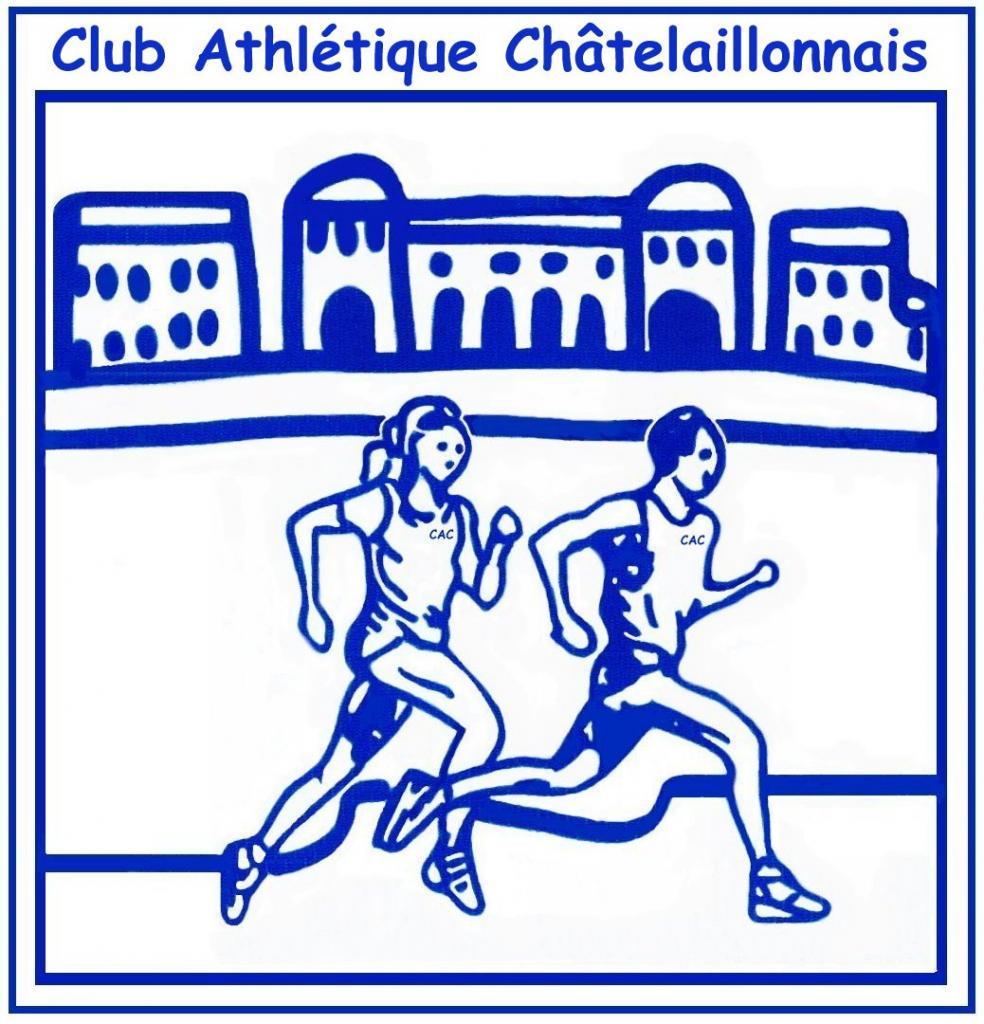 Club Athlétique Chatelaillonnais